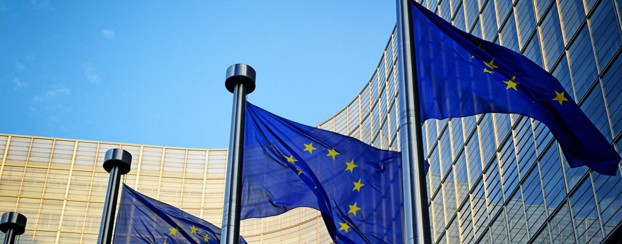 European Institutions and international organisations