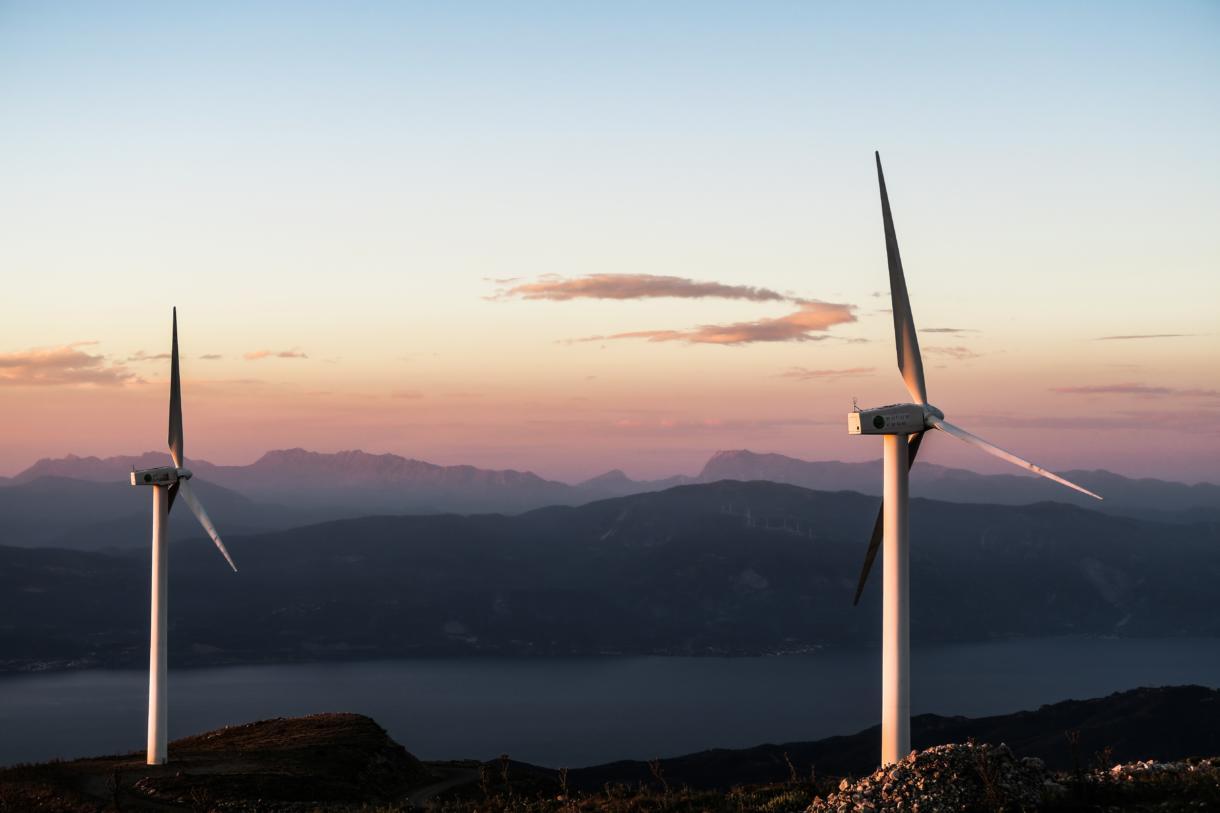 Les énergies renouvelables bruxelloises séduisent le Vietnam