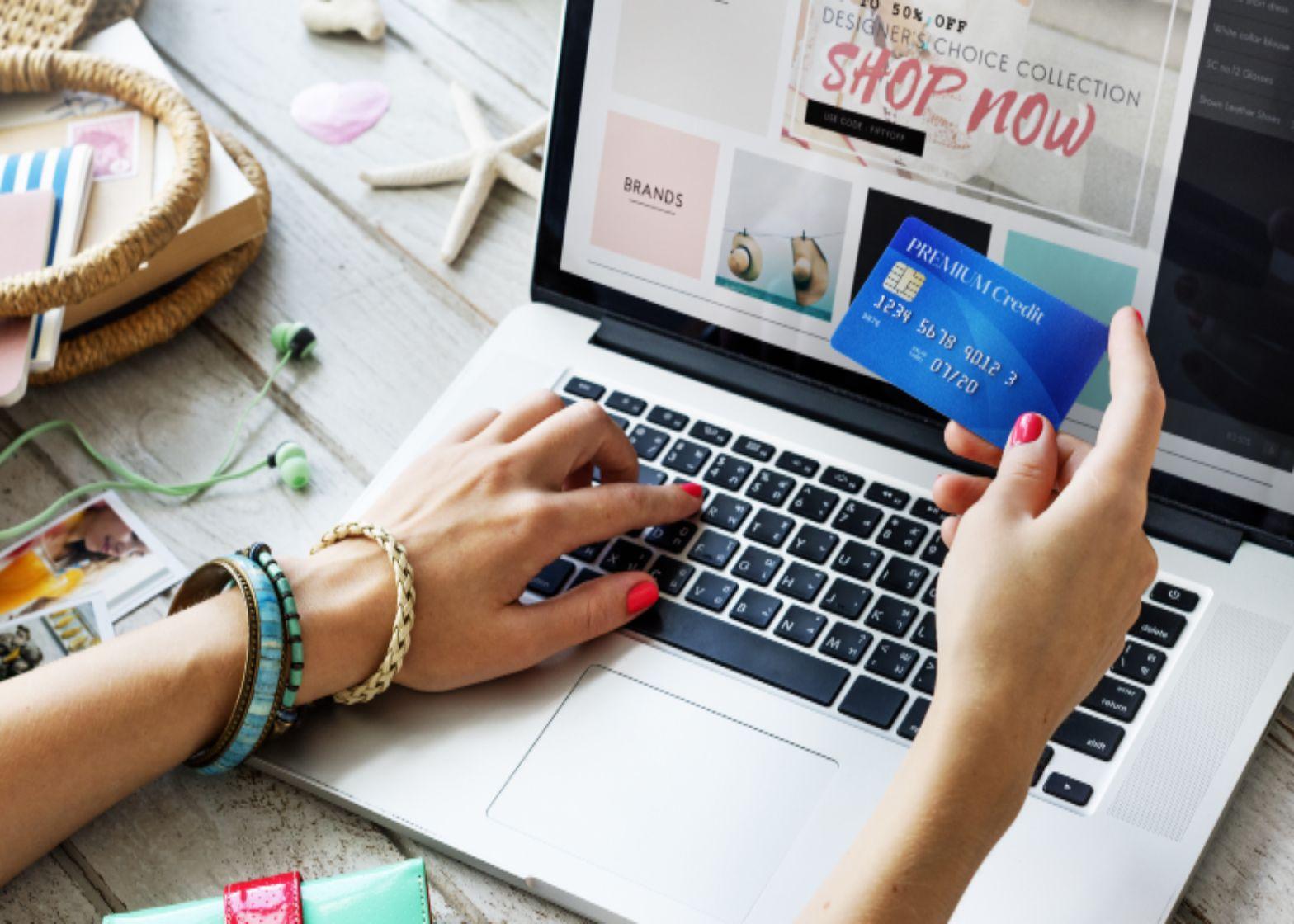 [CANCELLED] Workshop e-commerce en webshop starten