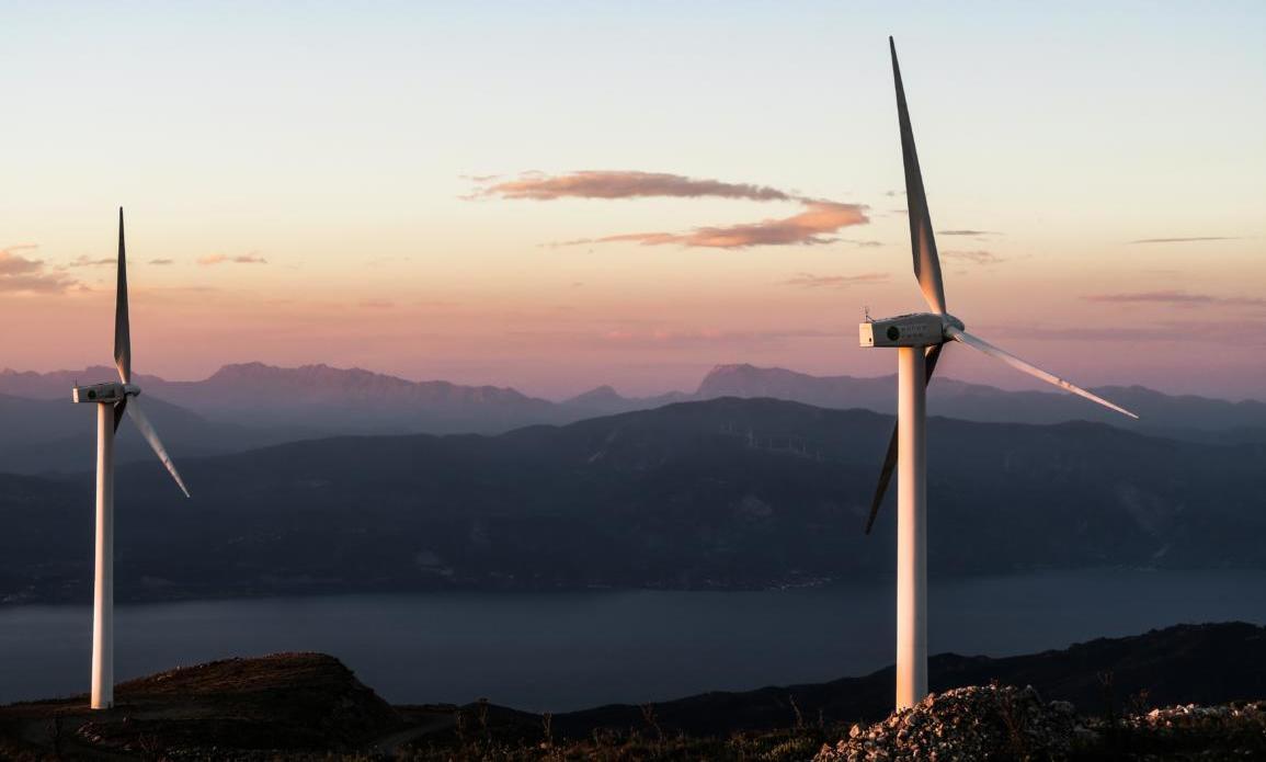 Brusselse hernieuwbare energie verleiden Vietnam