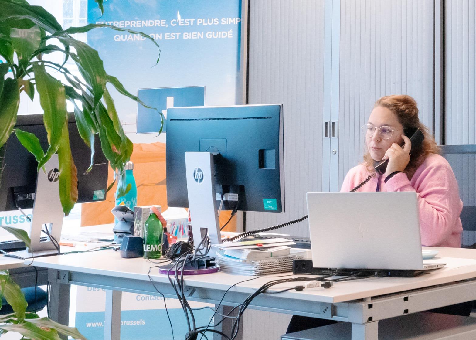 Coronavirus: impact sur nos activités en Belgique et à l'international