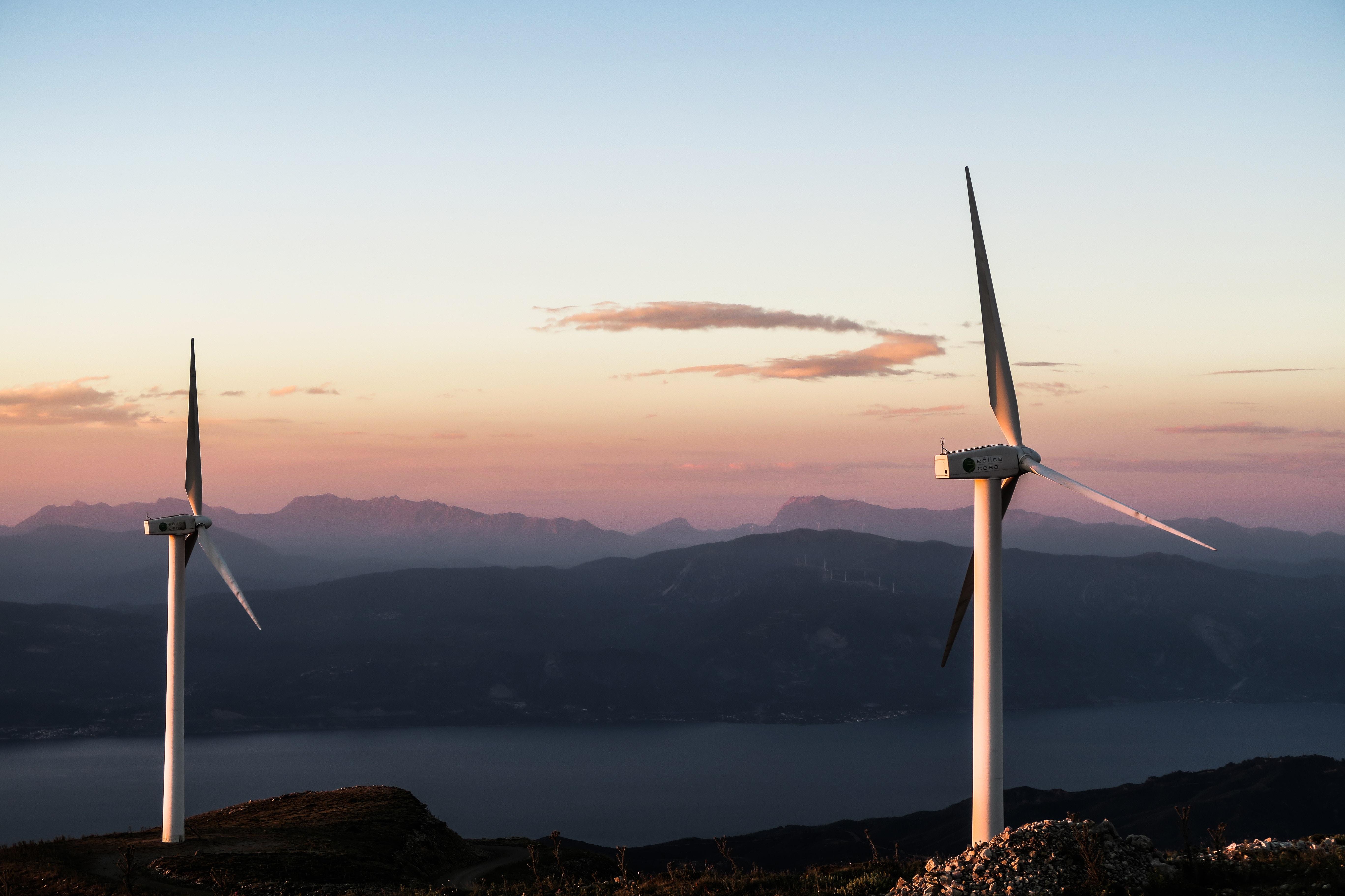 Brussels renewable energies seduce Vietnam