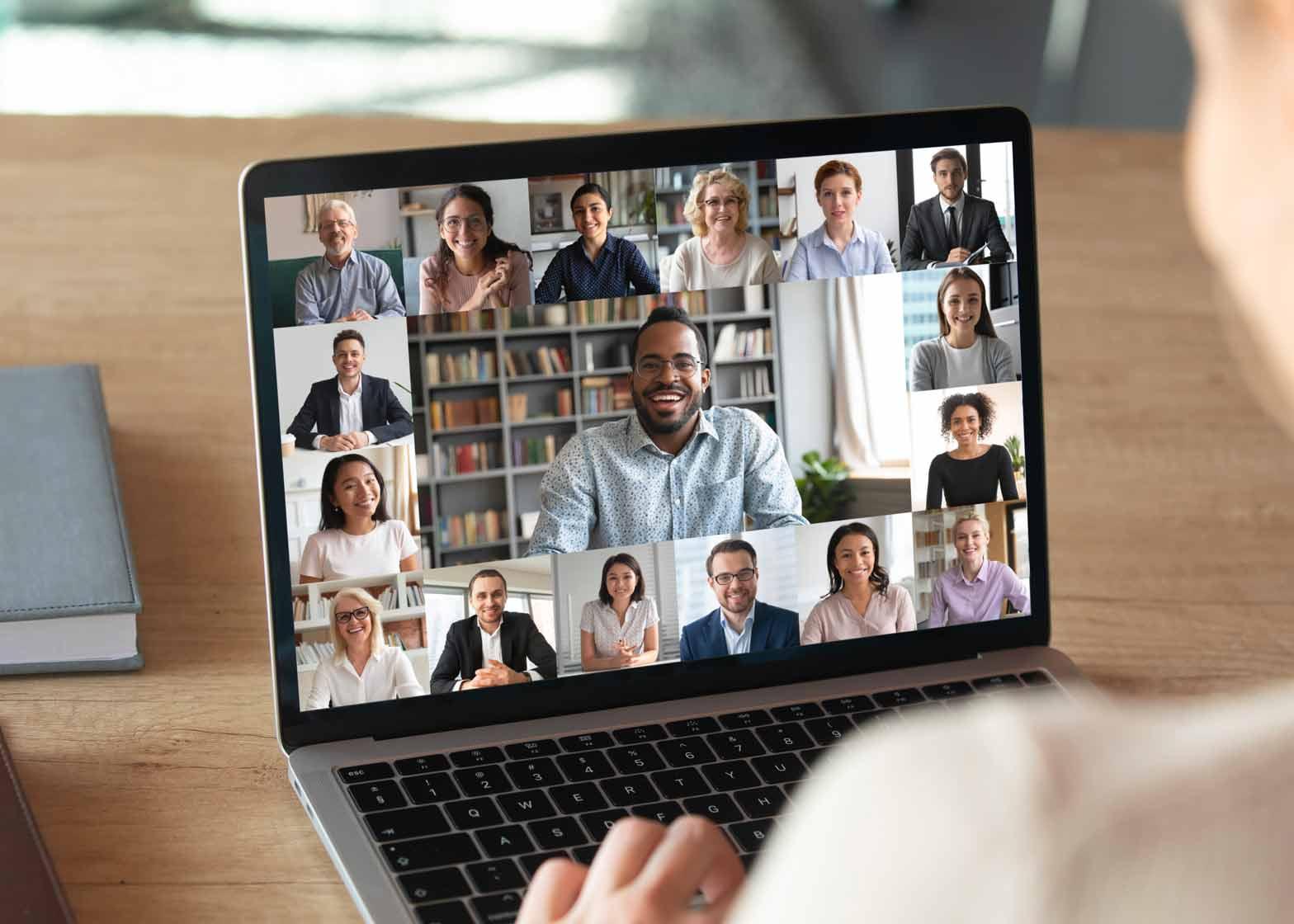 3 webinars to prepare your international redeployment