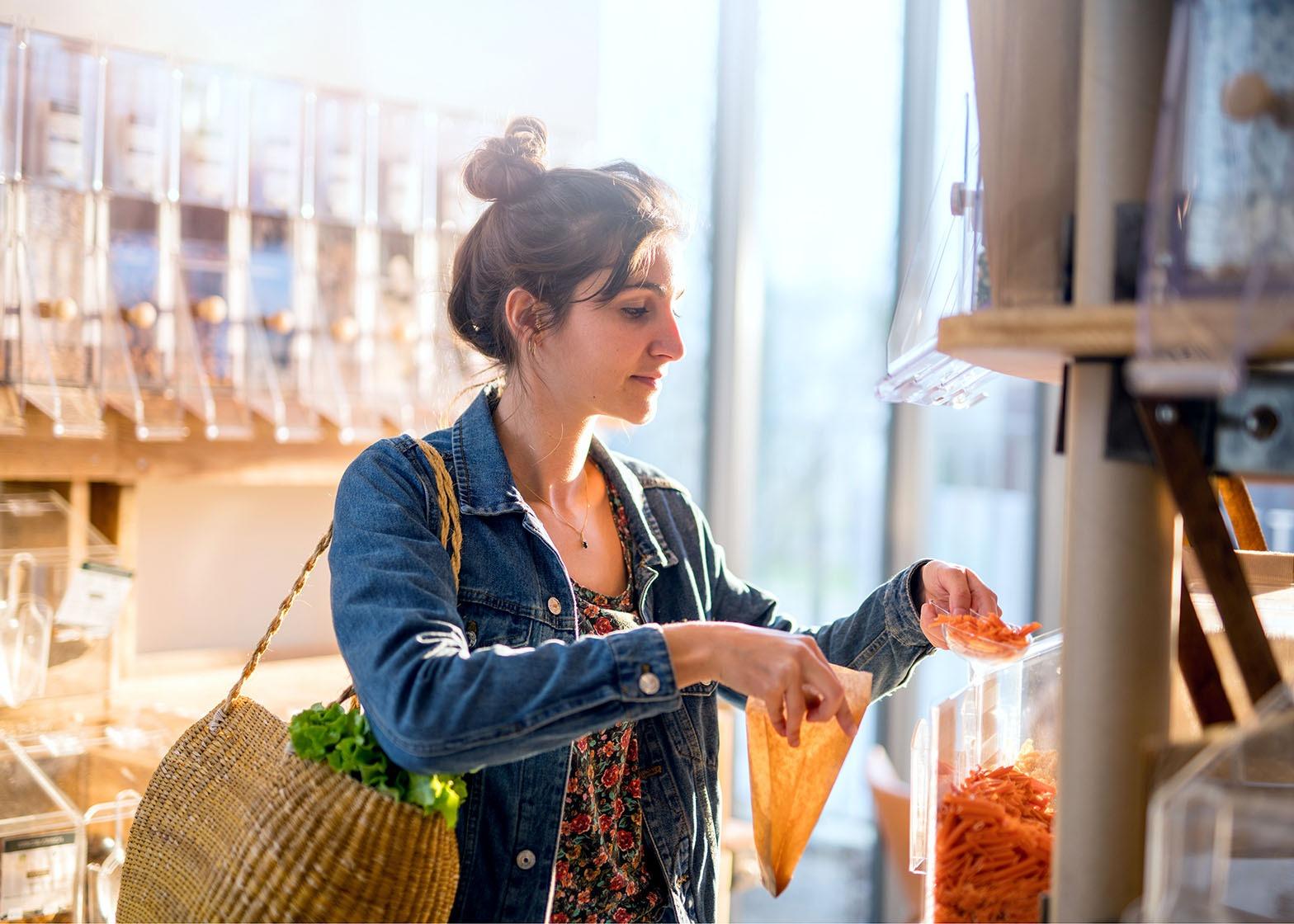 Post-corona: duurzame ondernemers in Brussel kijken vooruit