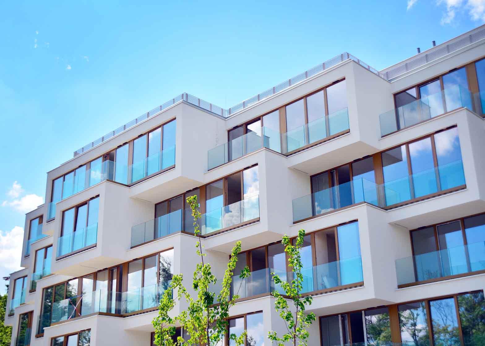 Handelsmissie Warschau: focus op vastgoed