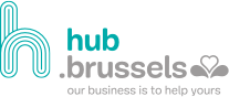 hub.brussels
