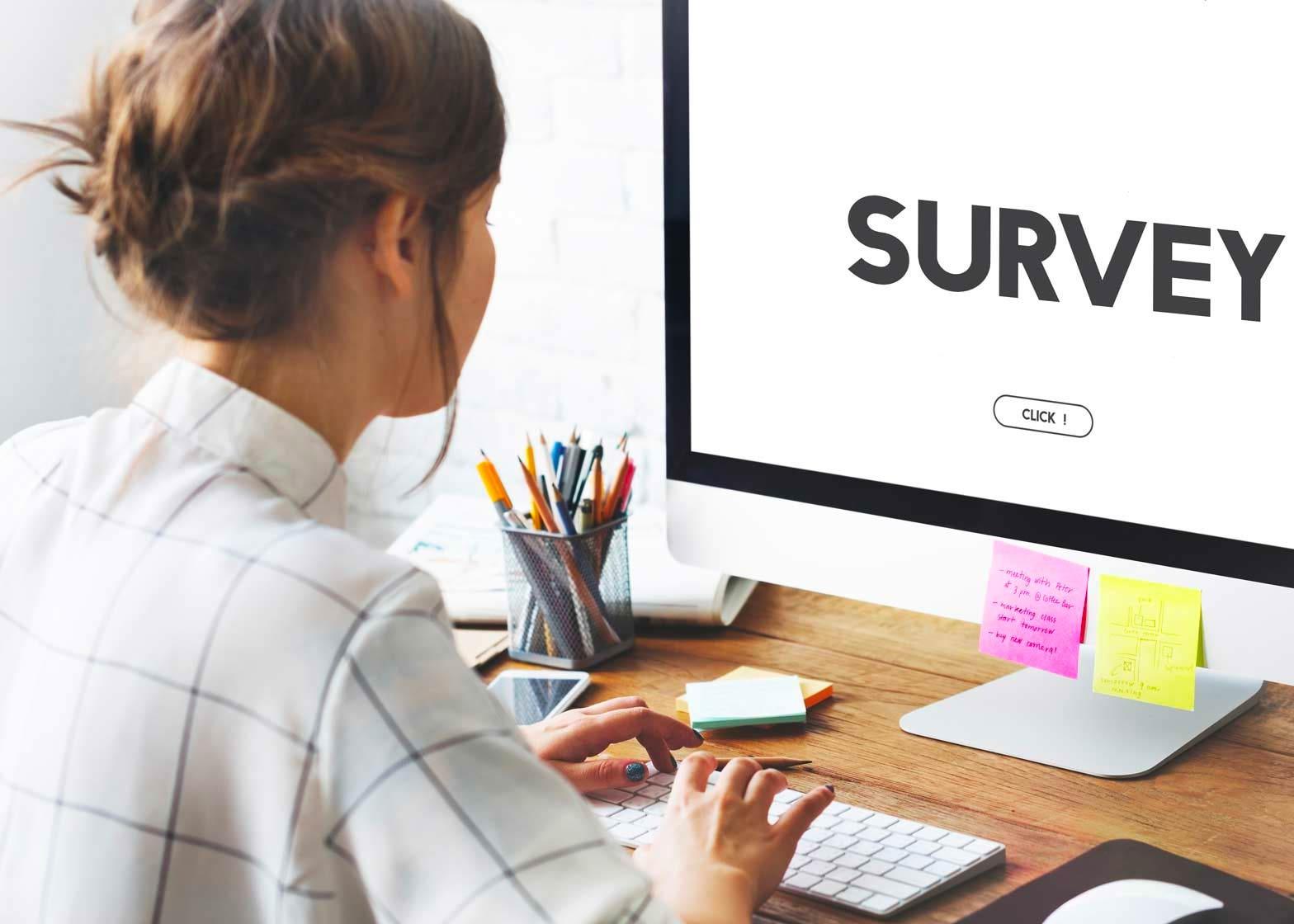 Survey: The impact of the coronavirus on Brussels companies